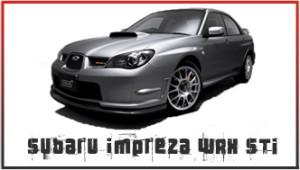 2005-subaru-impreza-services