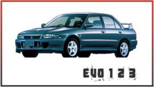 evo123-services
