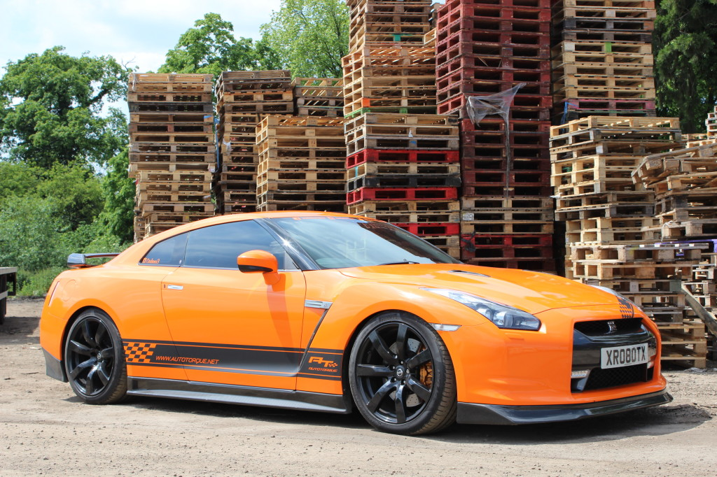 nissan r35 gtr specialists servicing repairs parts. Black Bedroom Furniture Sets. Home Design Ideas