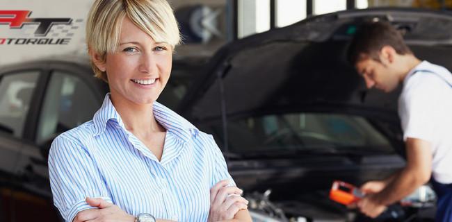 auto-torque-friendly-service