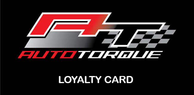 auto-torque-loyalty-card