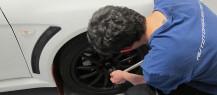 auto-torque-opening-tyre