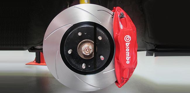 brembo-calipers-refurb-auto-torque