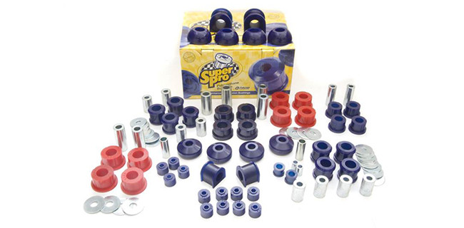 evo-superpro-high-performance-polyurethane-bushings