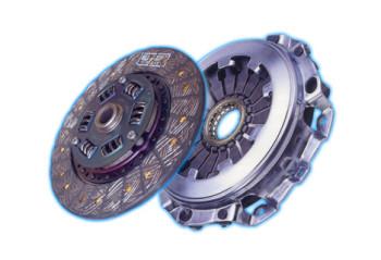 exedy-stage-1-clutch-kit