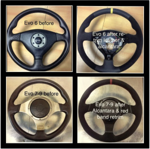 mitsubishi-evo-steering-before-and-after-auto-torque