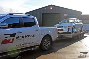 transport-Auto-Torque-vehicle-movements