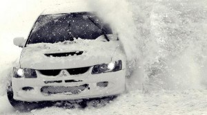 Evo-Snow-Drift-We-Write-The-Streets