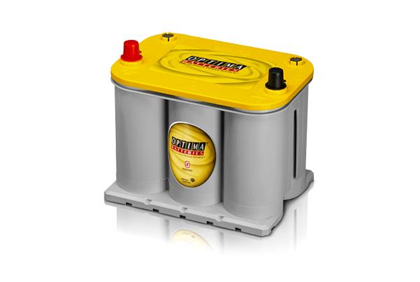 Nissan GTR/ Mitsubishi Evo High performance batterys