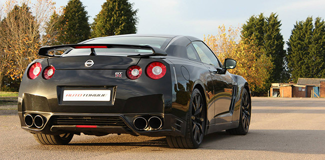 nissan gtr performance, tuning packages, gtr tuners uk, gtr tuning