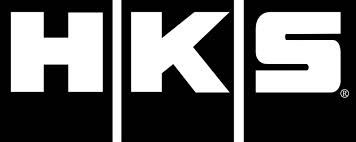HKS Parts – Belts, Intakes, Oils/Filters, Suspension, Intercooler Kits and Exhausts