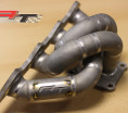 Auto Torque Evolution Exhaust manifold