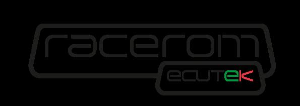 EcuTek Race Rom Auto torque