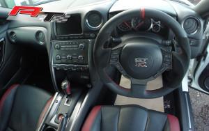 GTR-flat-bottom-Auto-Torque-GTR-R35-Tuning
