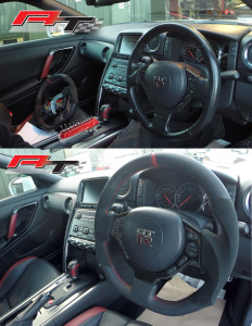 gtr-flat-bottom-steering-wheel-Auto-Torque-Before-and-after