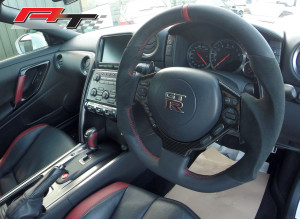 gtr-flatt-bottom-steering-wheel-GTR-specialist-Auto-Torque