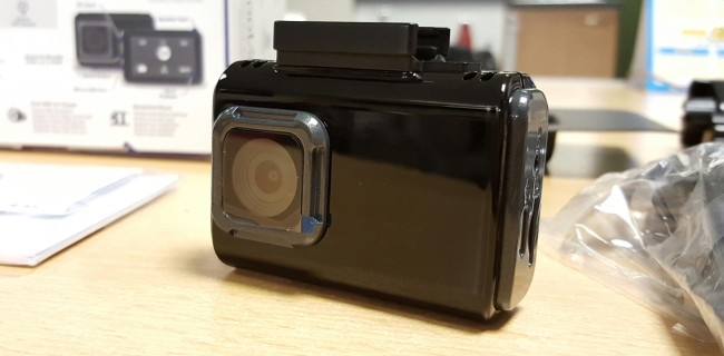 ion dash cam wifi auto torque aylesbury bucks oxford