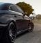 BC Forged wheels Nissan R35 GTR bespoke custom