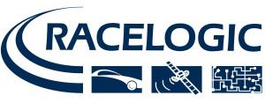 Racelogic PerformanceBox