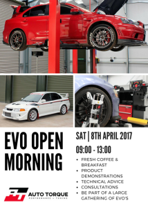 EVO OPEN MORNING.fw