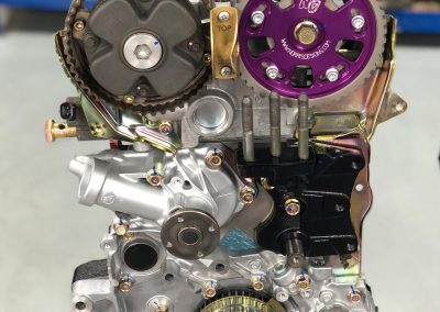 Mitsubishi-Evo-Engine-build-specialists-Auto-Torque-forward-facing-turbo-kit