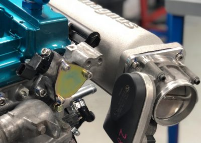 Mitsubishi-Evo-specialists-Auto-Torque-UK-electric-throttle