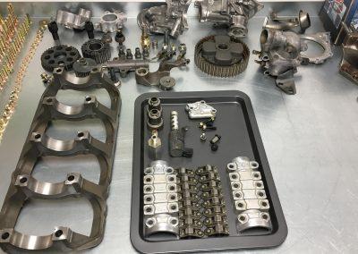 Mitsubishi-Evo-specialists-Auto-Torque-UK-engine-build