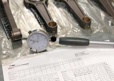 Mitsubishi-Evo-specialists-Auto-Torque-UK--forged-rods