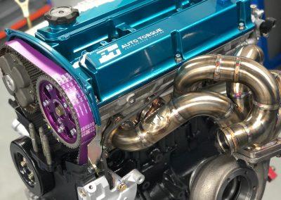 Mitsubishi-Evo-specialists-Auto-Torque-UK-forward-facing-turbo-kit