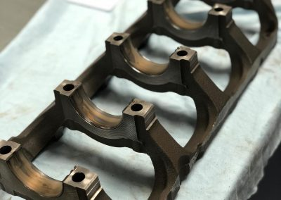 forged-engine-evo-mitsubishi-Mitsubishi-Evo-specialists-Auto-Torque-UK