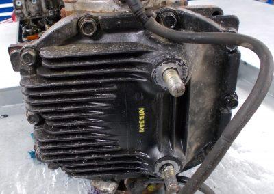 DSCN1118