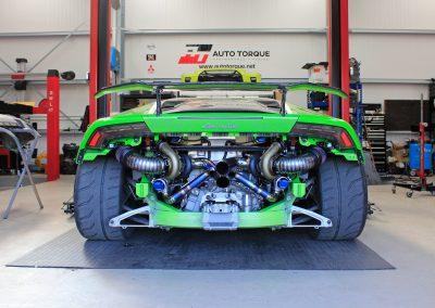 Lamborghini-Huracan-Twin-Turbo-Conversion-By-Auto-Torque-1000-+-bhp