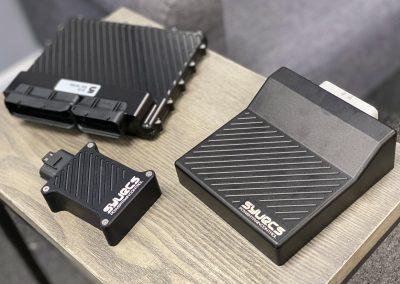 Lamborghini-Huracan-Twin-Turbo-Conversion-By-Auto-Torque-4-syvecs-ecu