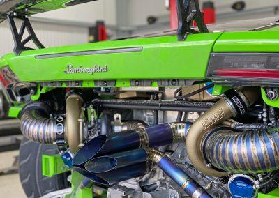 Lamborghini-Huracan-Twin-Turbo-Conversion-By-Auto-Torque