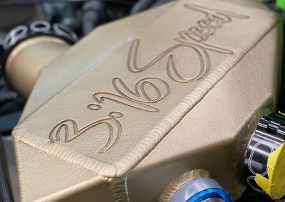 Lamborghini-Huracan-Twin-Turbo-Conversion-By-Auto-Torque-Boost