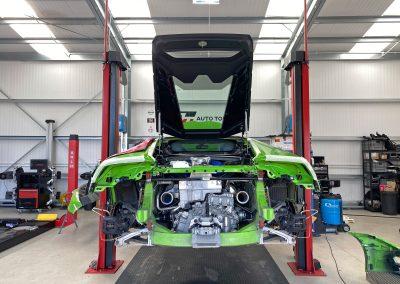 Lamborghini-Huracan-Twin-Turbo-Conversion-By-Auto-Torque-lp2
