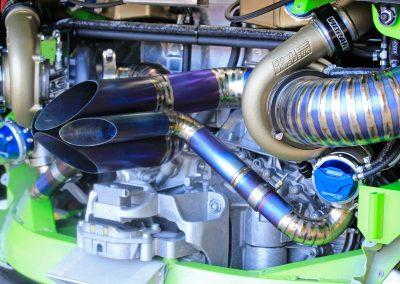 Lamborghini-Huracan-Twin-Turbo-Conversion-By-Auto-Torque-titanum-tips