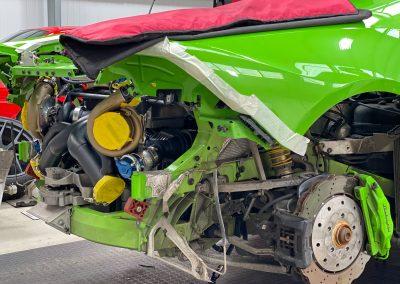 Lamborghini-Huracan-Twin-Turbo-Conversion-By-Auto-Torque-turbosmart