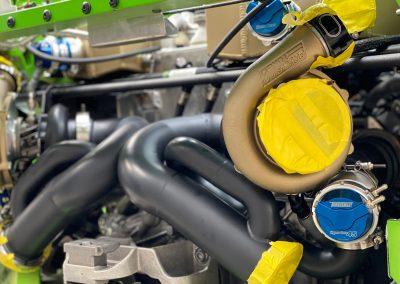 Lamborghini-Huracan-Twin-Turbo-Conversion-turbo-smart--By-Auto-Torque